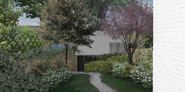 PARTI_13_Cottages_Image_Garden.jpg