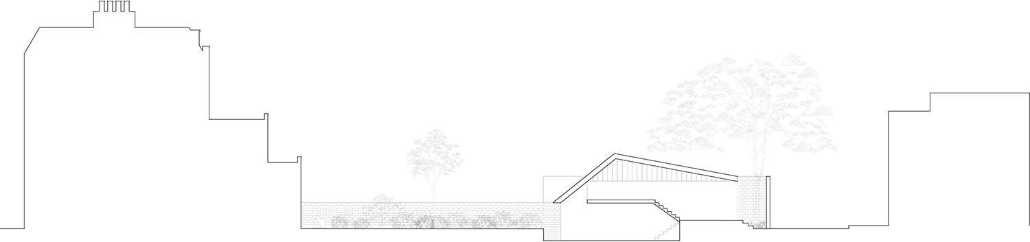 PARTI_13_Cottages_Drawing_Section.jpg