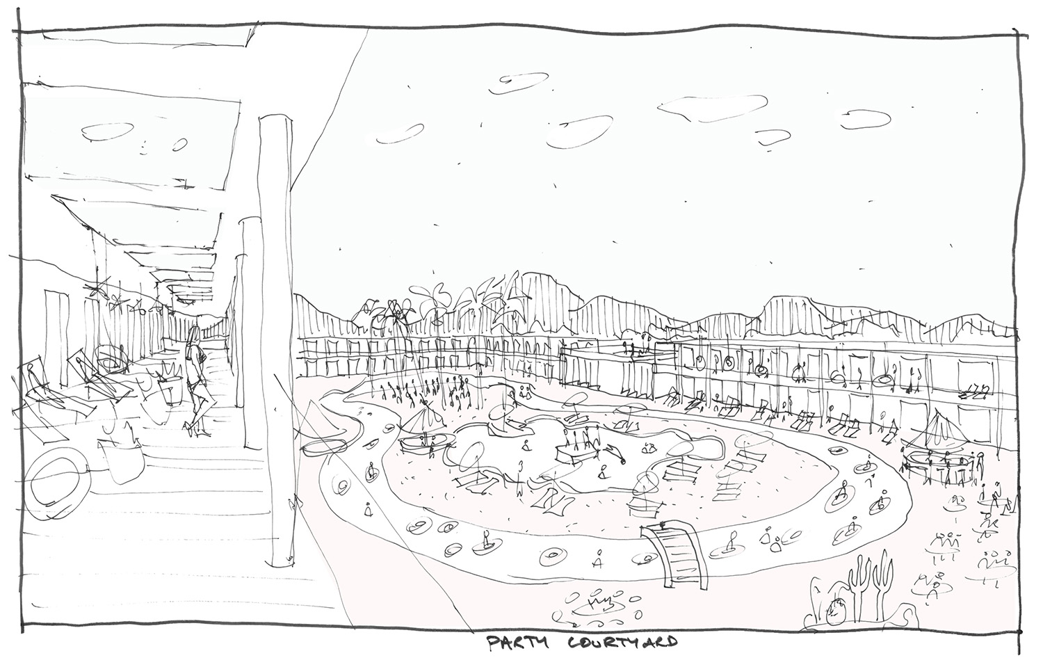 PARTI_10_LaQuinta_Drawing_Sketch_04.jpg