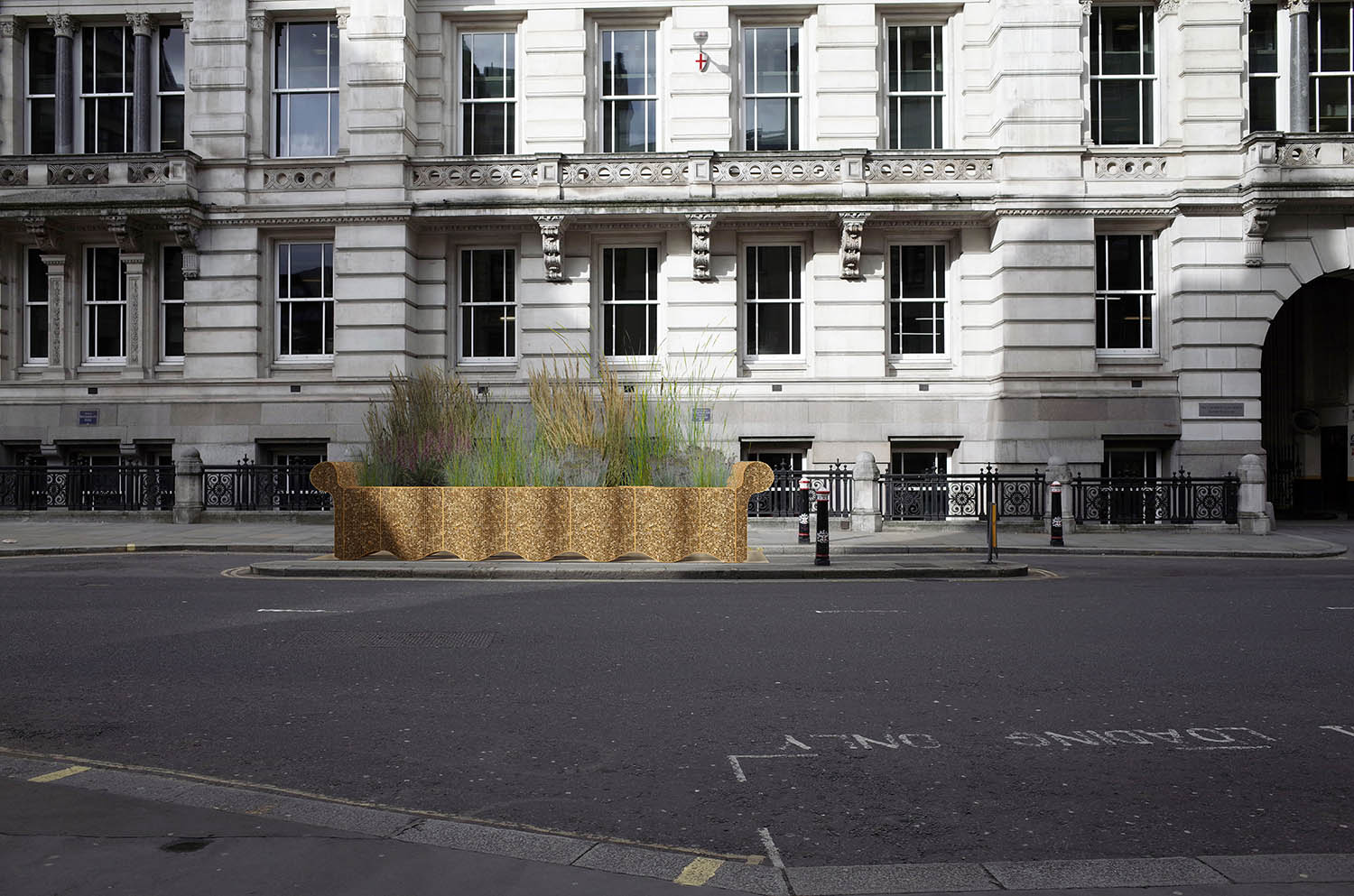 19_City of London Parklets_Image 1.jpg