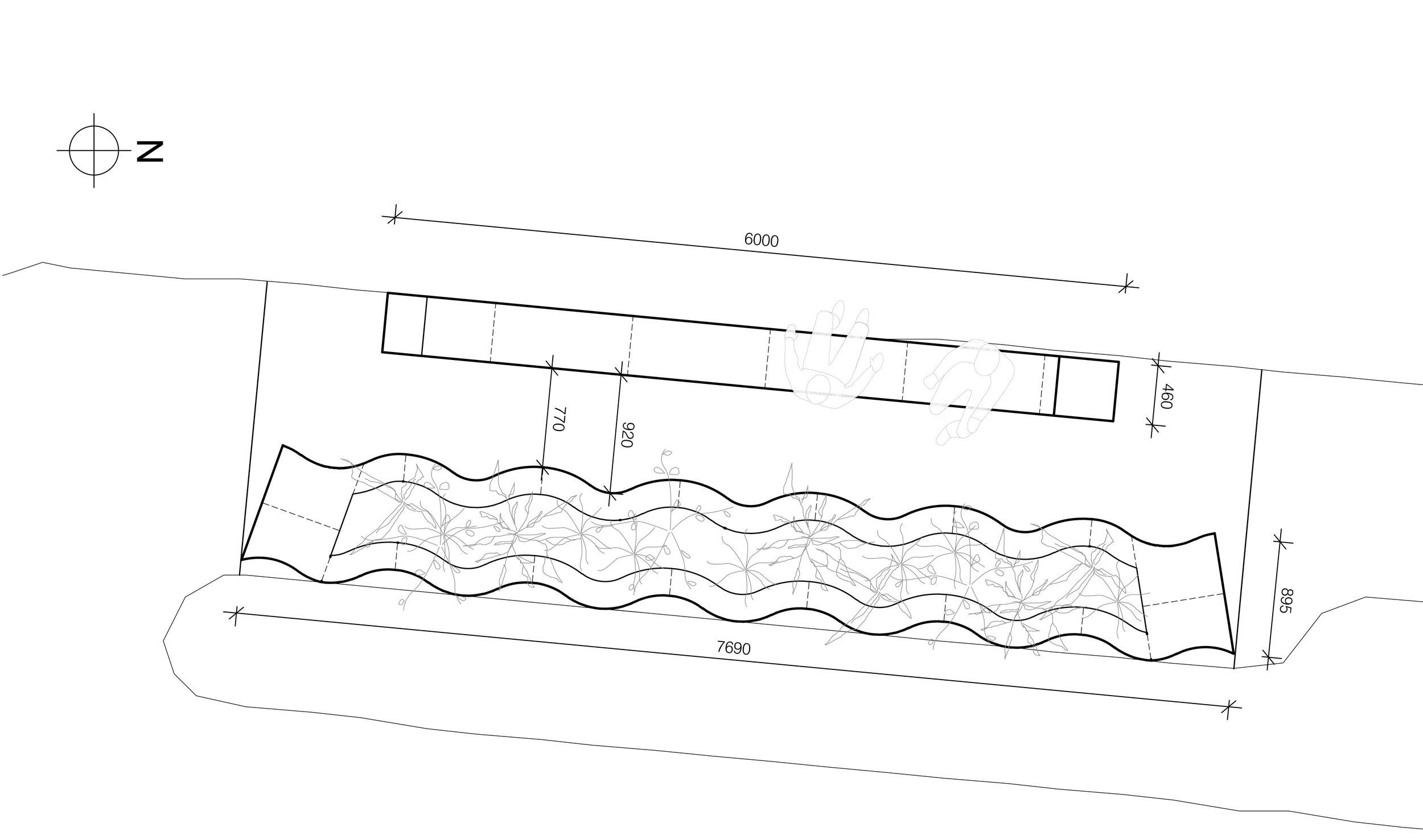19_City of London Parklets_Drawing 4.jpg