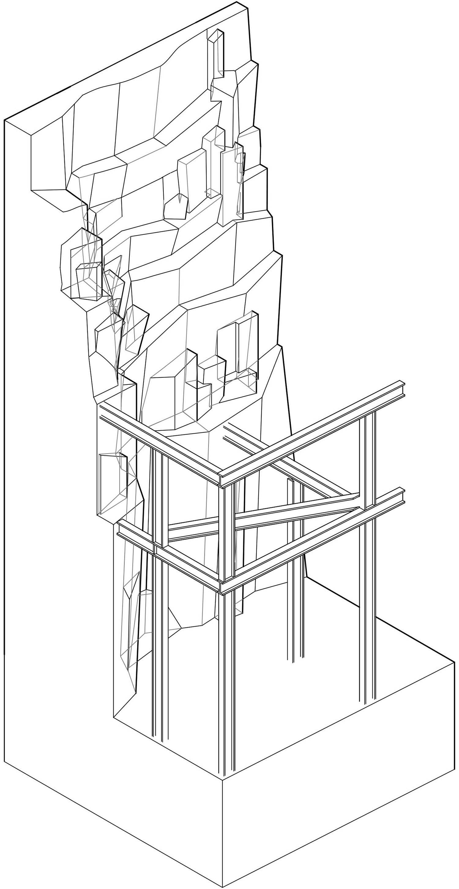 PARTI_14_InvisibleCities_Drawing.jpg