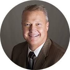 Graye H. Wolfe Sr. - Portfolio Managing Director