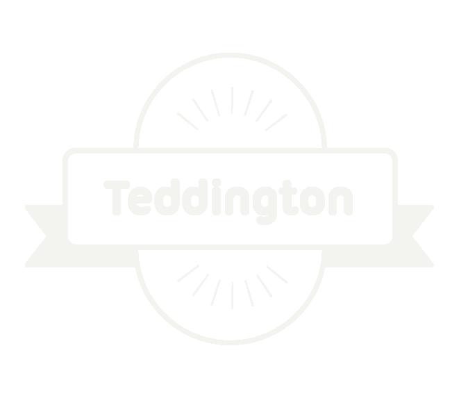 Teddington White.png