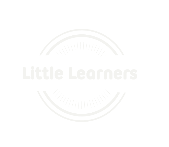 Little Learners White.png
