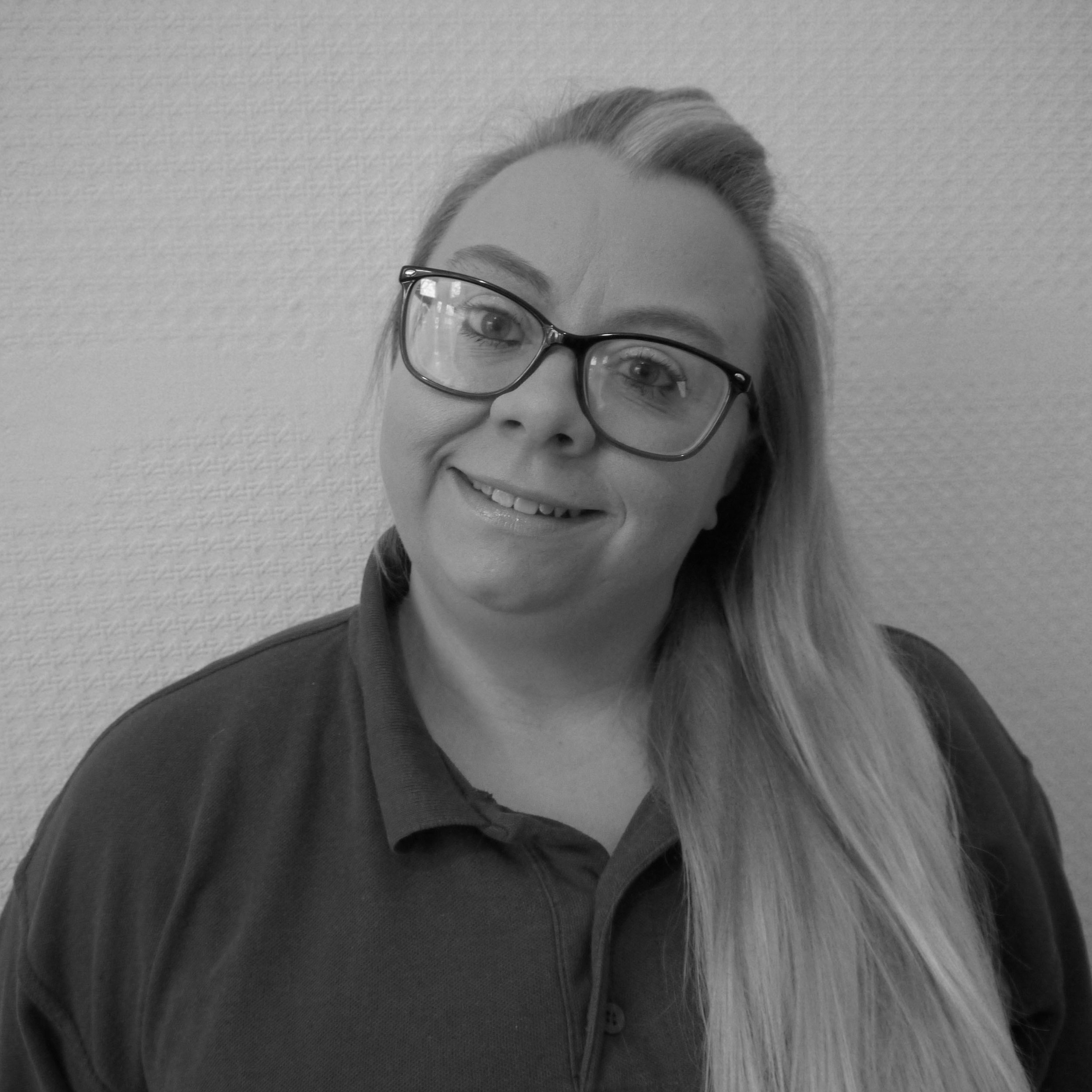 Sarah Knight - Tweenies Room Leader | NMT Room Leader Finalist 2018.
