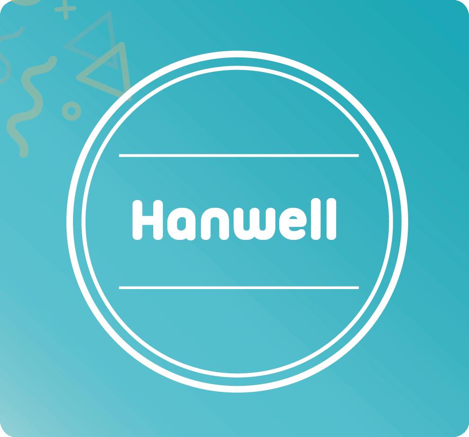 Hanwell Individual Logo.png