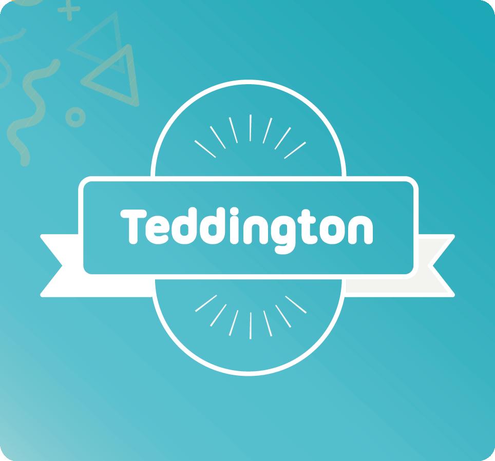 Teddington Individual Logo.png