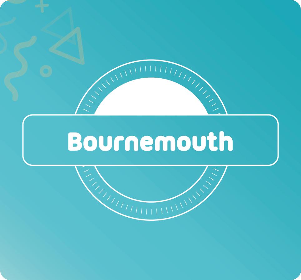 Bournemouth Individual Logo.png