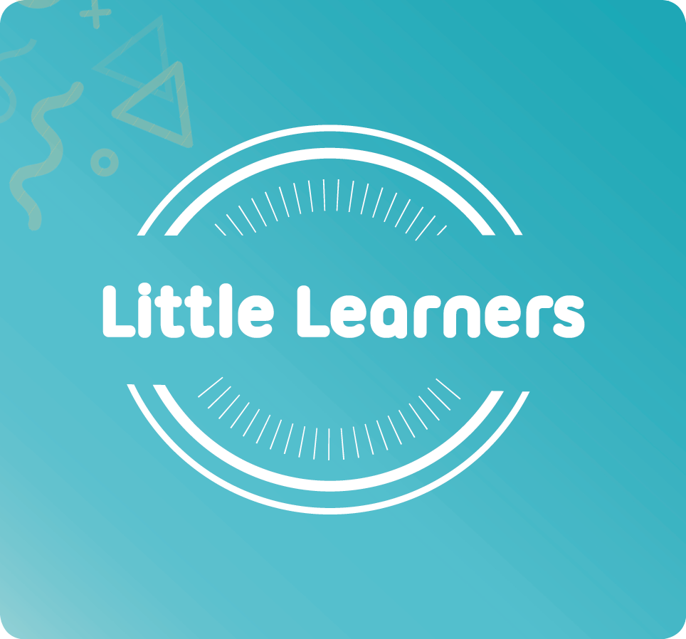 Little Learners Individual Logo.png