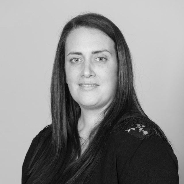Caroline Matthews - Pre-School Room Leader | I started my career in childcare in 1998 and received my NVQ level 3 in 2001. I have been working at Les Enfants since March 2007. I have been on a range of courses and training sessions some of which include: First Aid, Child Protection /Safeguarding, C.A.F (Common Assessment Framework) and Behaviour management.
