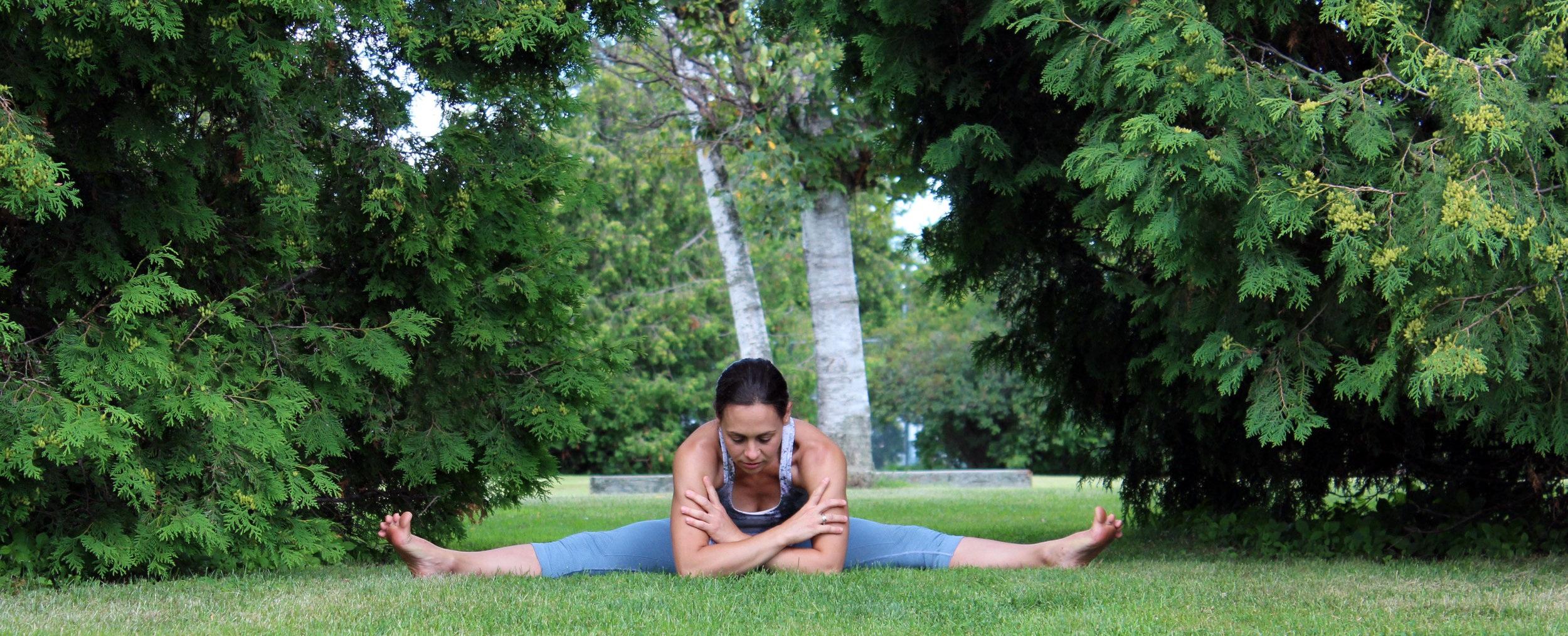 shayna-forrest-yoga.jpg