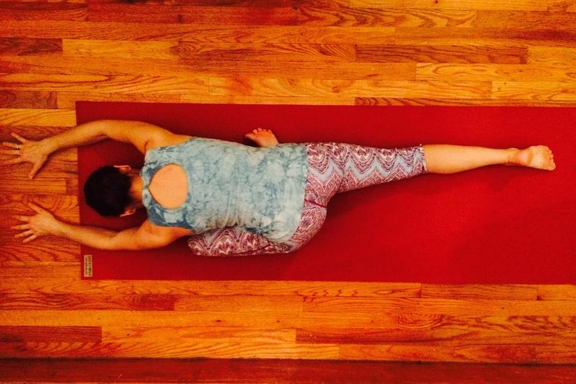 Easy-Yoga-Moves.jpg