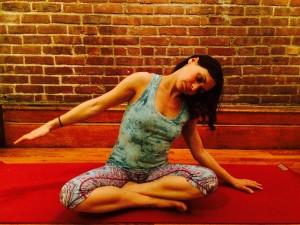 1-Neck-Release-Yoga-Shayna-Skarf-Textbookscom-Blog-300x225.jpg