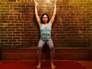 3-Chair-Yoga-Shayna-Skarf-Textbookscom-Blog-300x225.jpg