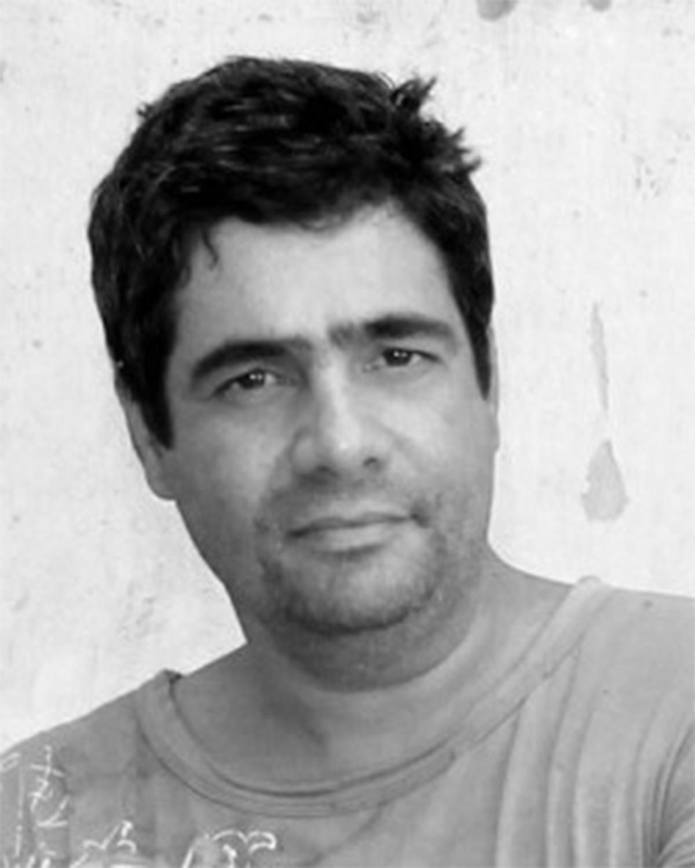 "Osmany Betancourt Falcon ""Lolo"""