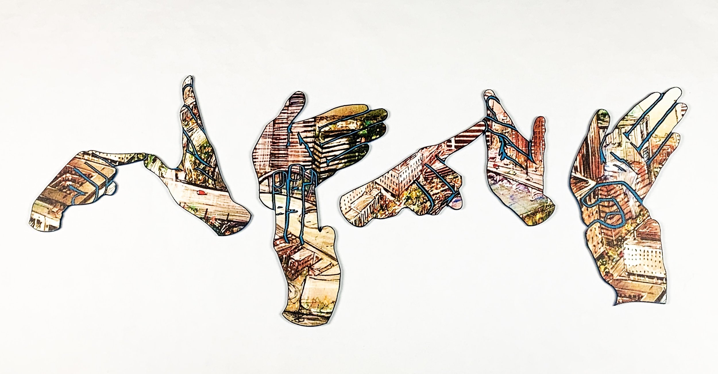 Wil Wong Yee - Final Art.JPG