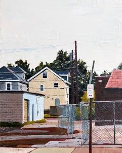Cody Heichel - Artwork - 3.jpg
