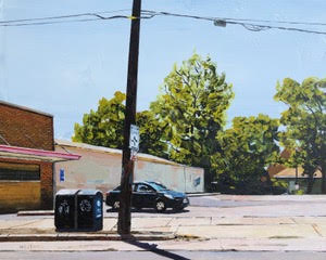 Cody Heichel - Artwork - 6.jpg