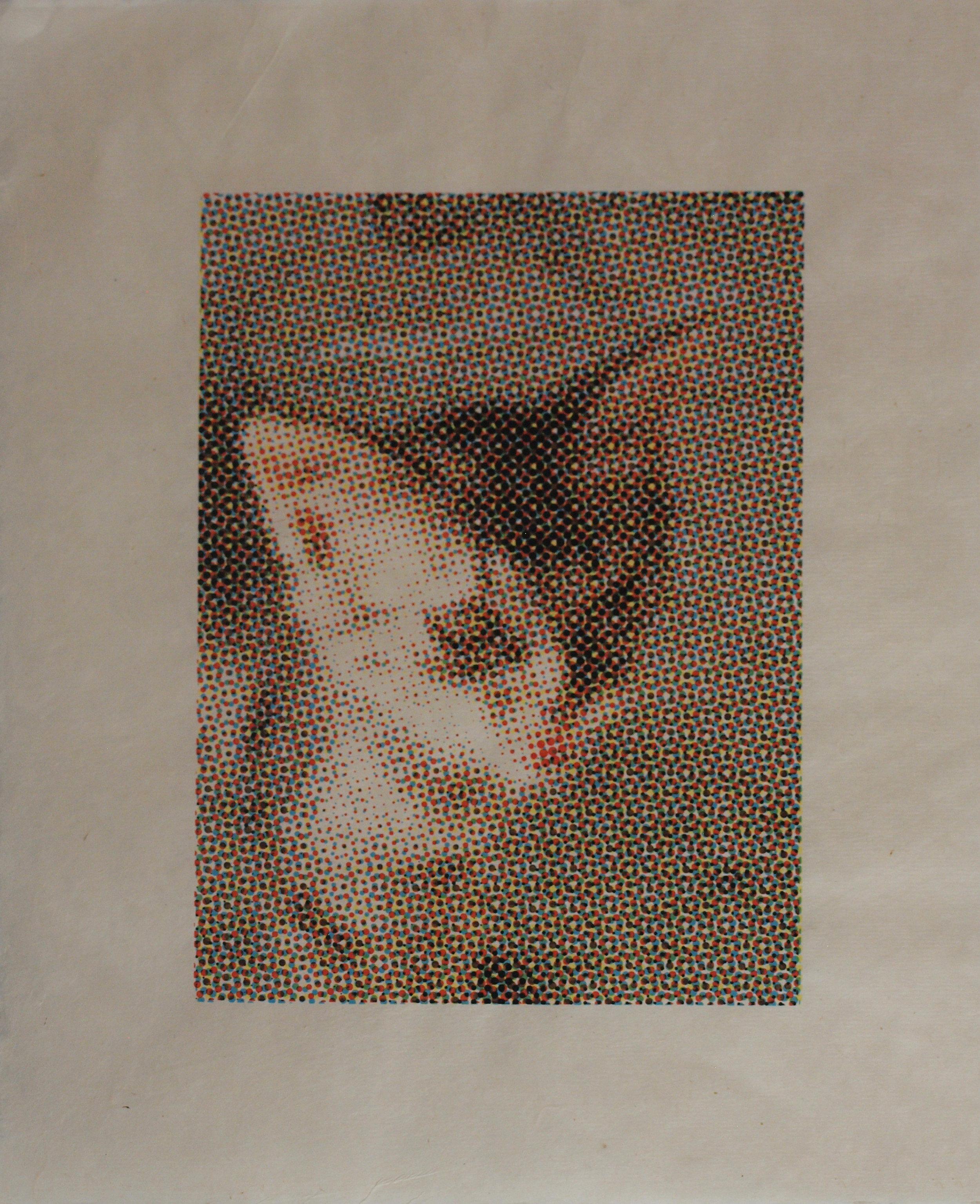 """""""Feral Kitten: I"""""""