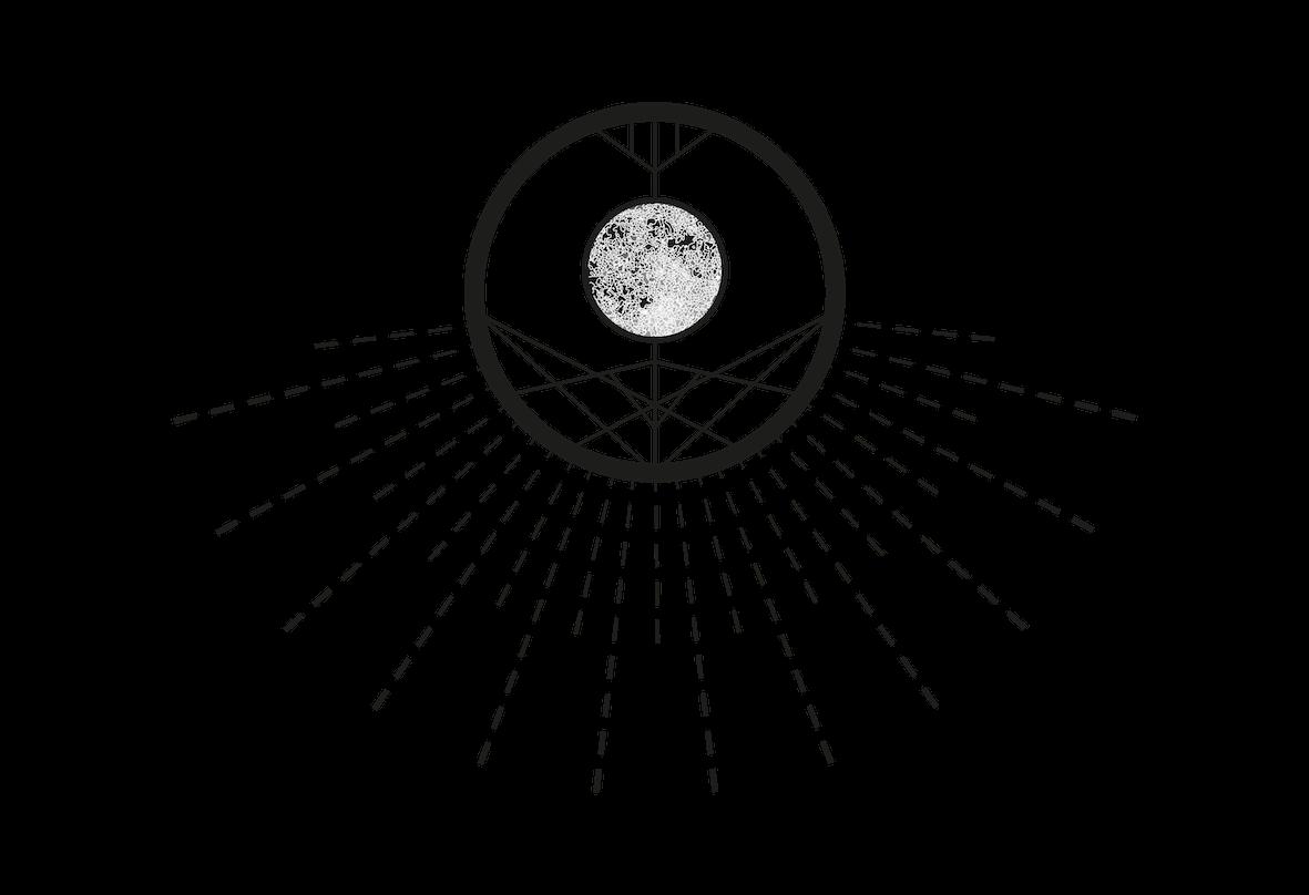 Moon Flow - Wien * 2018/2019