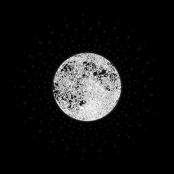 Mystic_moon5_klein.png