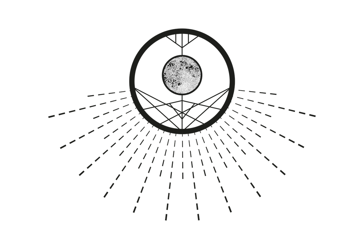 Mystic Moon klein_1.png