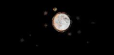 Mystic Moon_9 Kopie.png