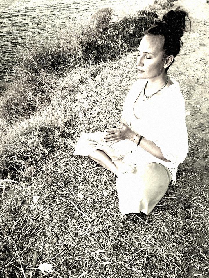 Nives_yoga_5.jpg