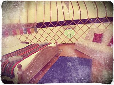 Avalon_House_11.jpg