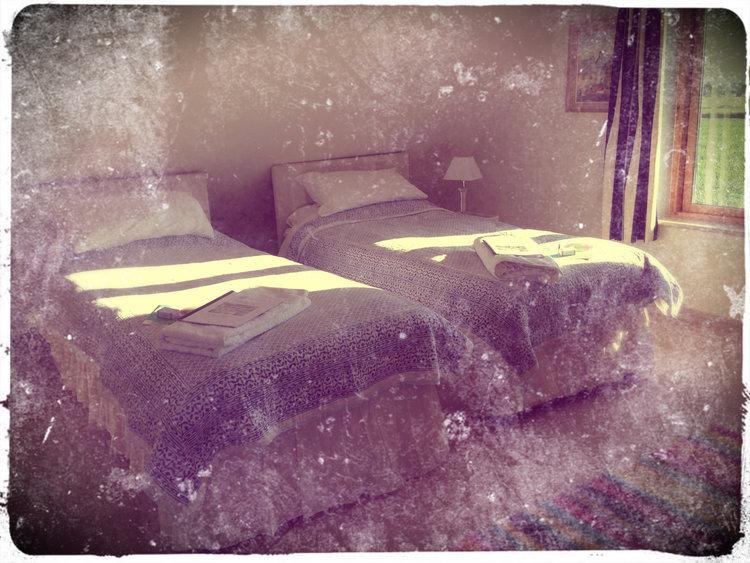 Avalon_House+7.jpg