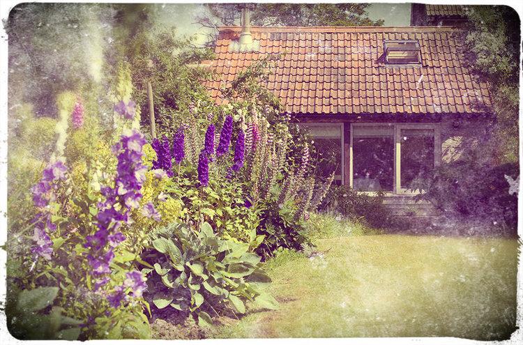 Avalon_House+8.jpg