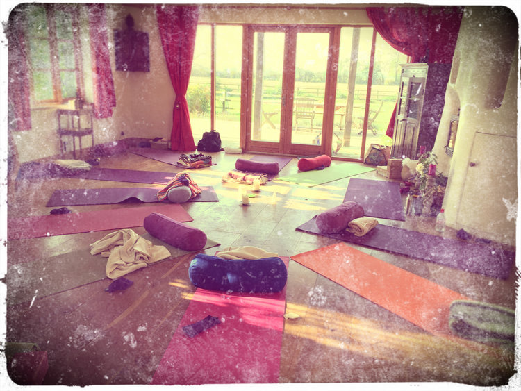 Avalon_Yoga.jpg