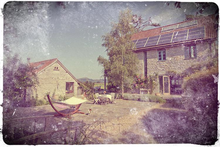 Avalon+House_6.jpg
