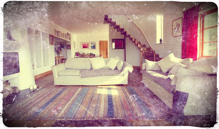 Avalon+House_11.jpg