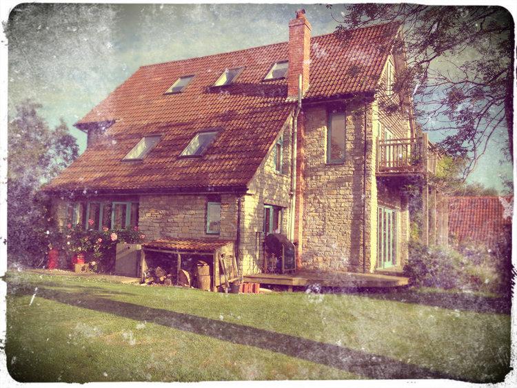 Haus_England_2.jpg