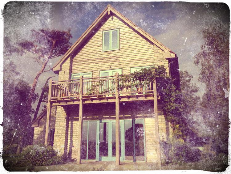 Haus_England_3.jpg
