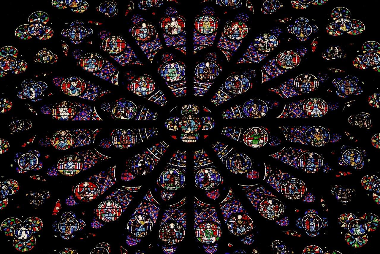 glass-window-768183_1280 (1).jpg