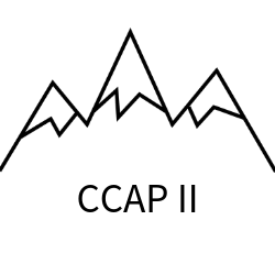 CCAP II icon.png