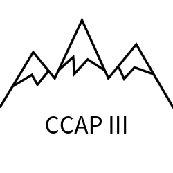CCAP III icon.png