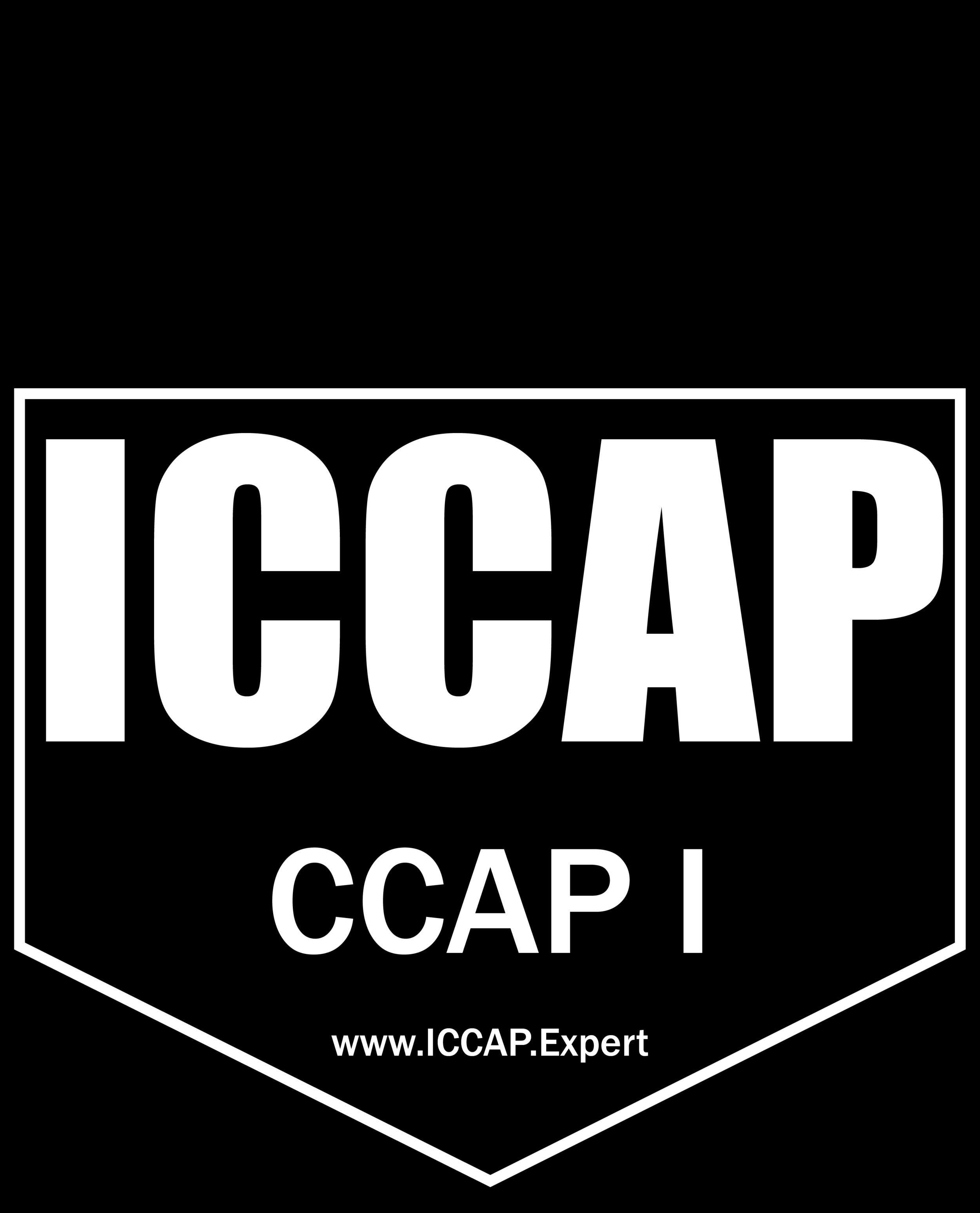 iccap-ccap-I-advocacy-marketing-certification.png