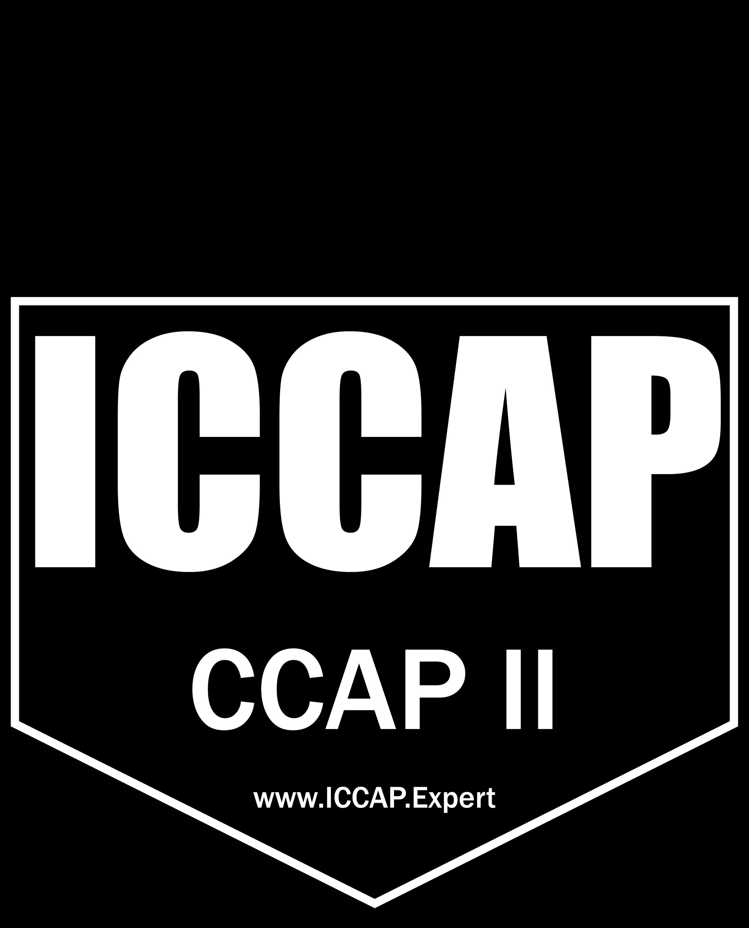 iccap-ccap-II-advocacy-marketing-certification.png