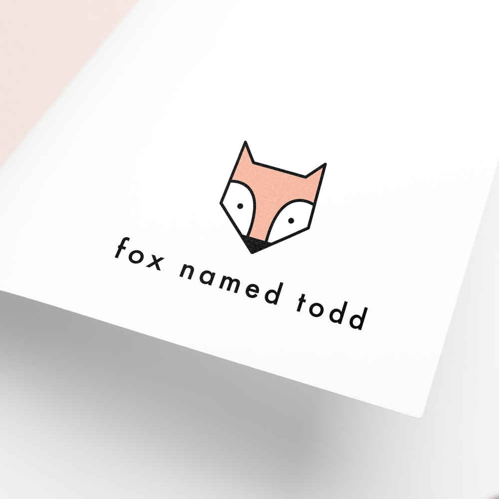 cad_fnt_logomockup.png