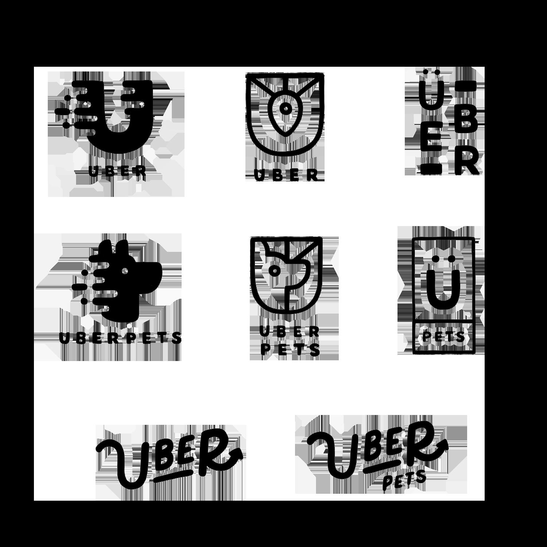 logos_markercomps.png