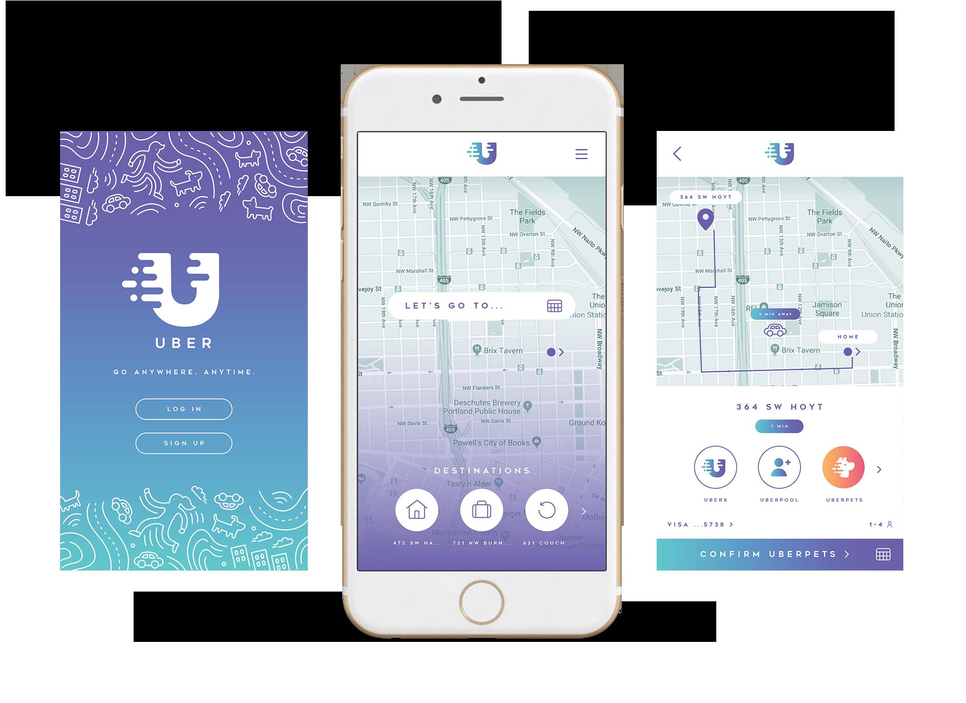 uber_app_transparent.png