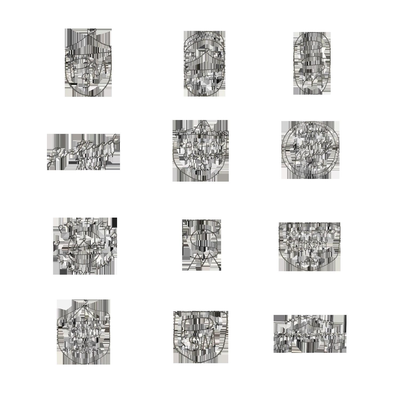 cad_psm_logo_process_2.png