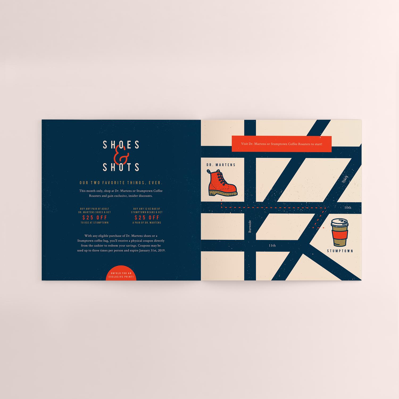 cad_ss_brochureinside.png