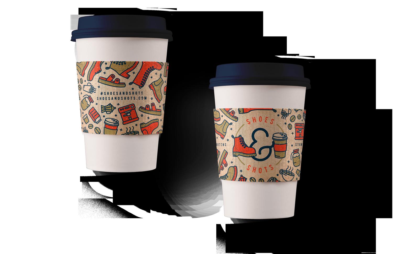 cad_ss_coffee_sleeve_mockup.png