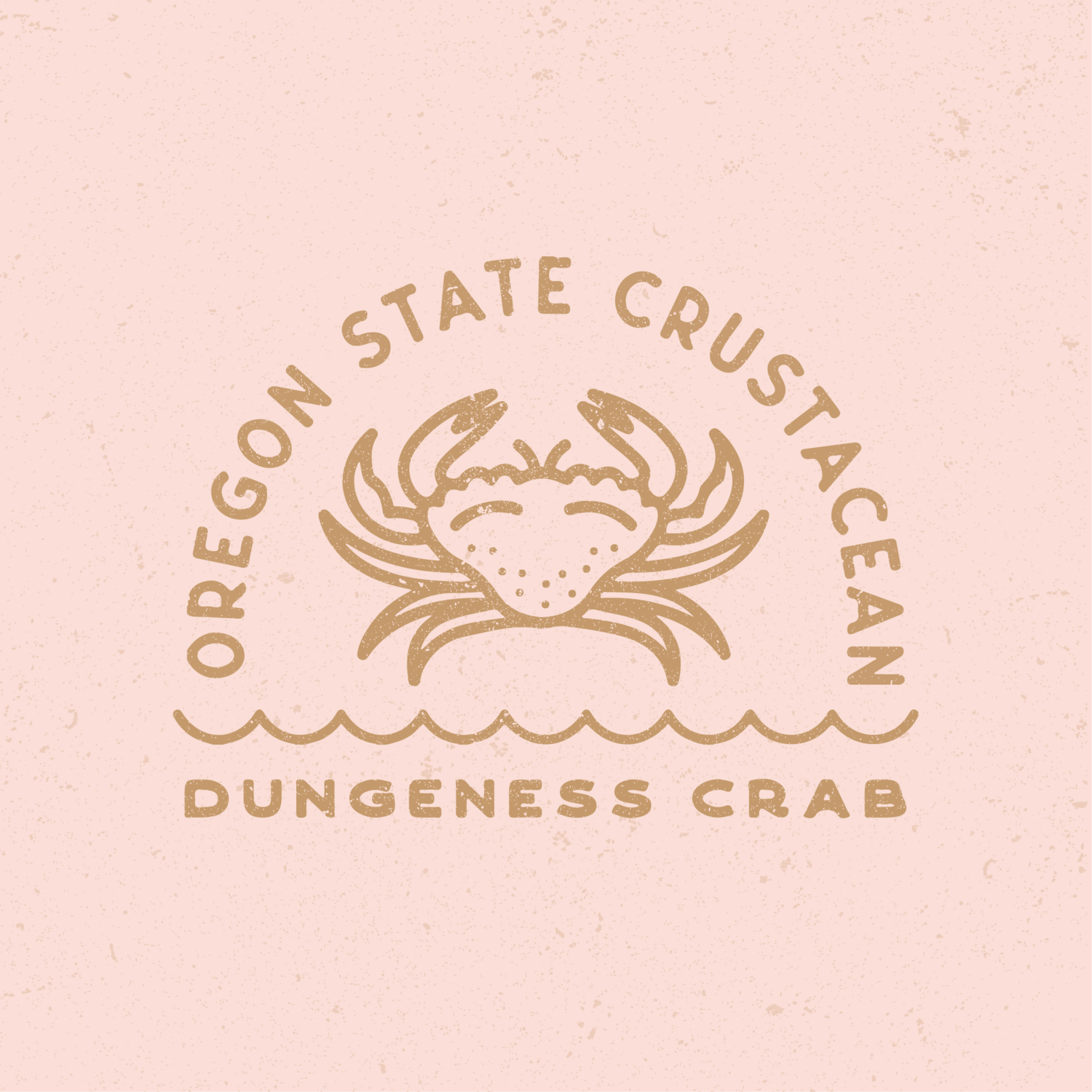 state_crustacean-01.png