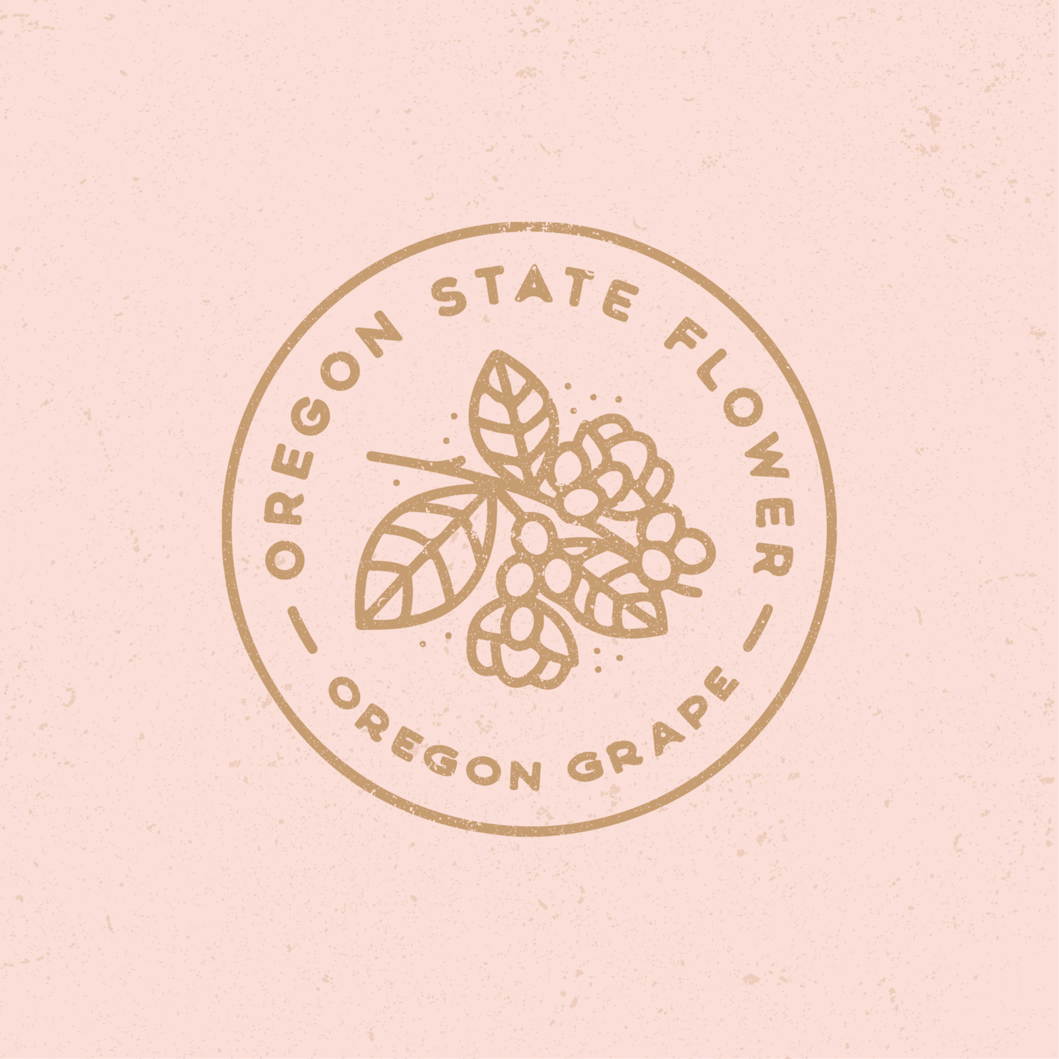 state_flower-01.png